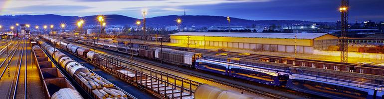 certifications ferrovaires