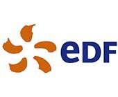 Logo edf