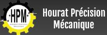 Hourat